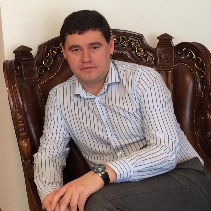 Мэр Одессы провёл ряд встреч вовремя визита вГрецию