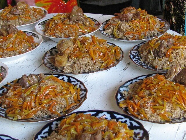 фото готової страви