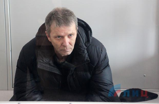 Как голосовали народные избранники — Задержание Савченко