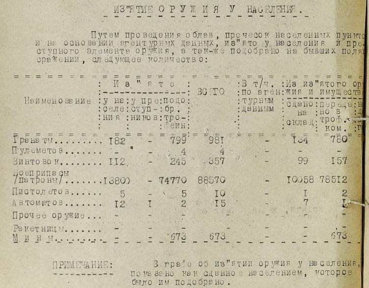 http://depo.ua/static/media/2018-05-11/files/%D0%92%D1%81%D1%82%D0%B0%D0%B2%D0%BA%D0%B0.jpg